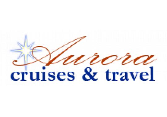 auroracruises. aurora cruises. cruises. круиз. italiaunicaevents.