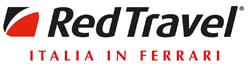Red_Travel_logo
