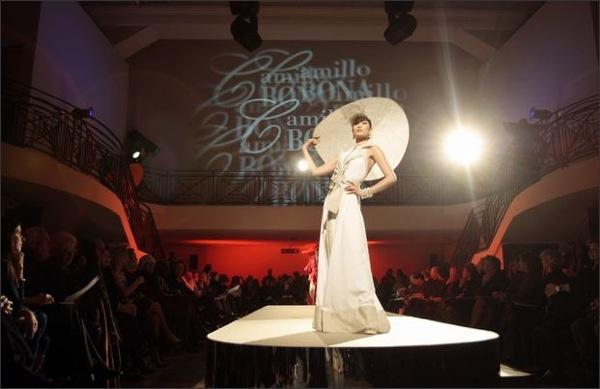 camillo_bona_rome_fashion_week01