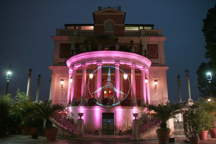 italiaunica-lasershow (5)