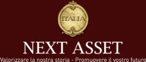 logo_next_asset