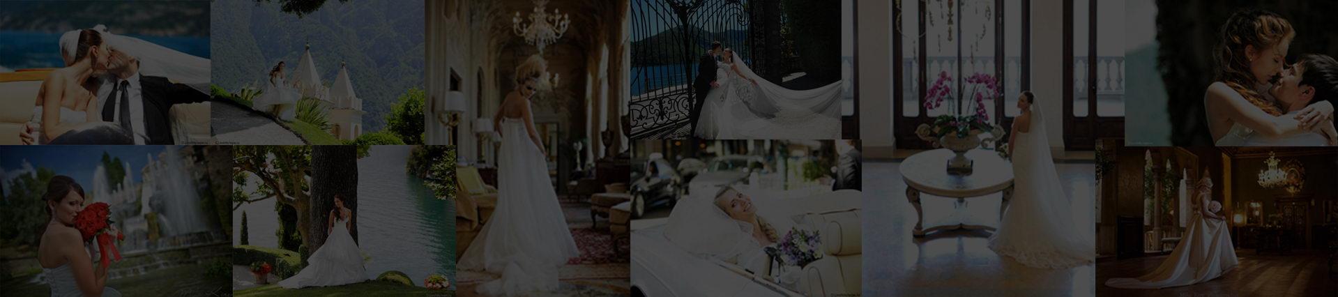 коллаж_свадьбы70