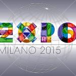 depositphotos_47192471-Expo-2015-milan