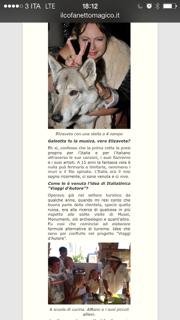italiaunica-cofanettomagico2