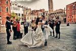 mike kire, свадьба в Италии. фотограф в Италии http://photo.mikekire.com
