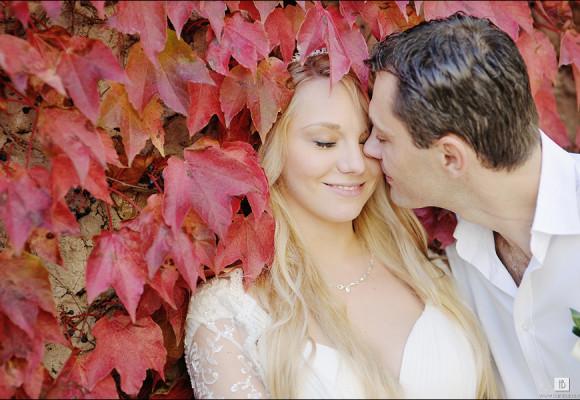 Свадьбы на амальфитанской ривьере