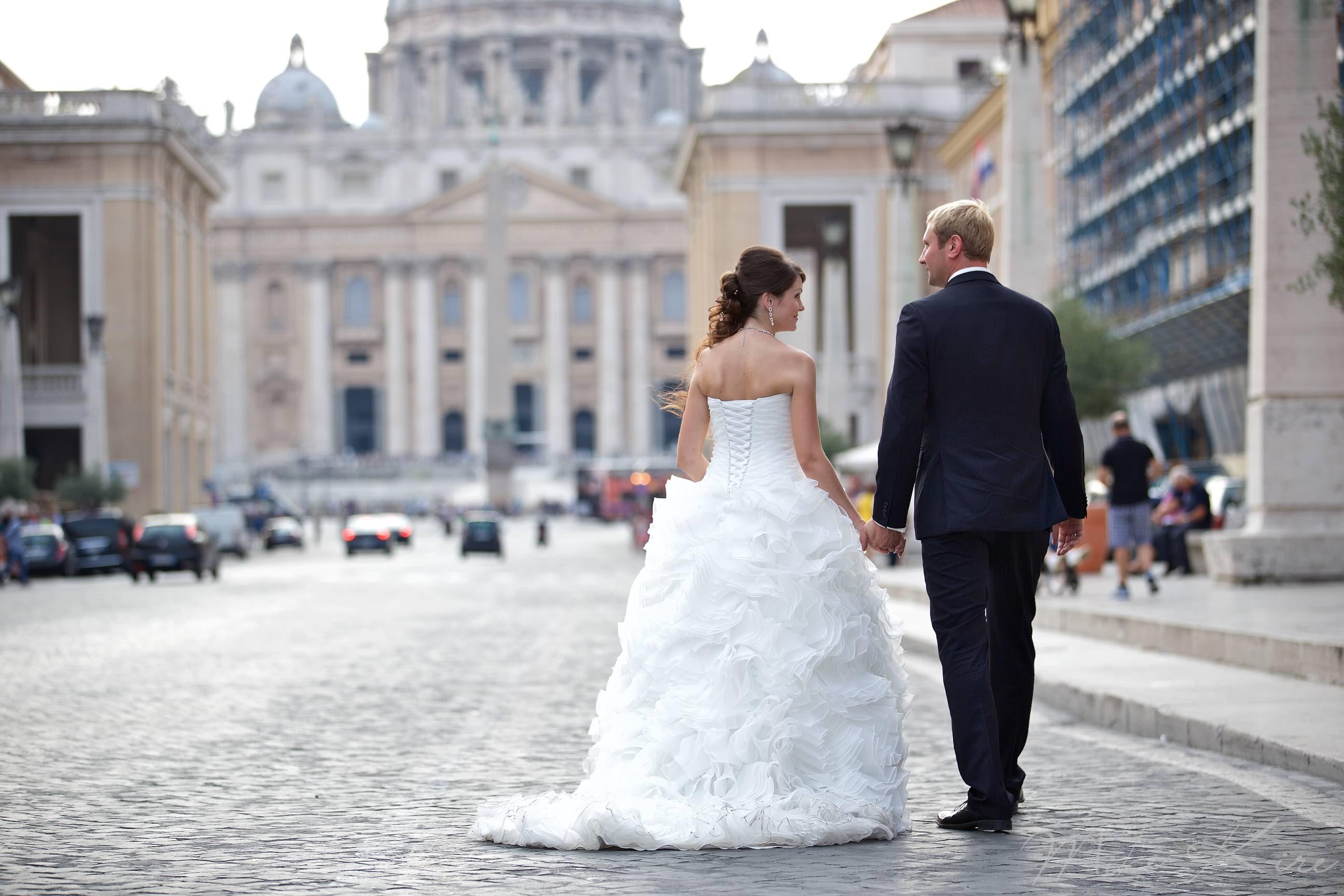 бланк свадебный договор с ведущим