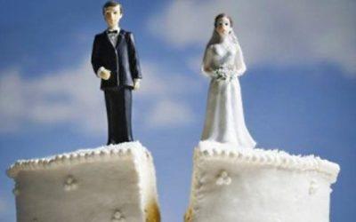 (10.05.2009) Развод по-итальянски
