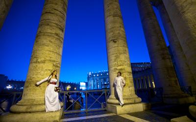 (10.01.2012) «Остановись мгновение» — Уроки фотоискусства в туризме. Советы профессионалов