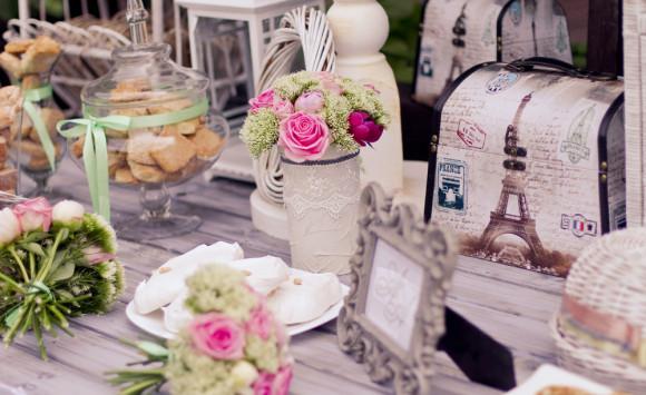(24.10.2015) WORK SHOP для свадебных и ивент агентств