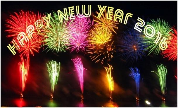 BUON CAPODANNO STELLARE! CON RICCARDO FOGLI. – С новым звездным годом вместе с Риккардо Фольи (Il cofanetto magico)