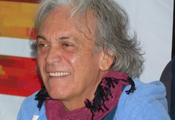 Musica italiana, Riccardo Fogli incontra VIP e fan russi a Roma al Ristorante Cecilia Metella (informazione.it)