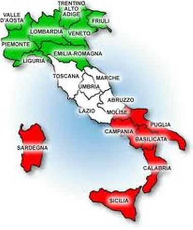 Такие традиционные чудеса в Риме. Праздники в компании звезд продолжаются(Неаполь по-славянски)