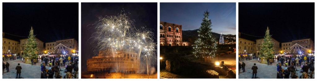 рим тур новый год рождество 2016 италия