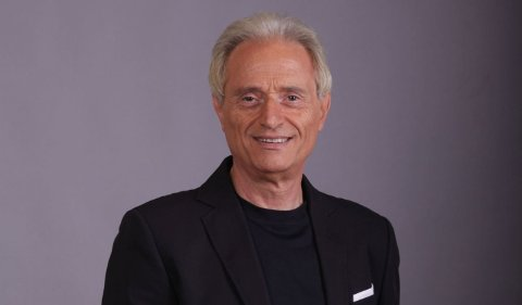 Амадео Минги