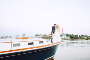 свадьба. италия. необычные площадки. italiaunicaevents. туризм. путешествия