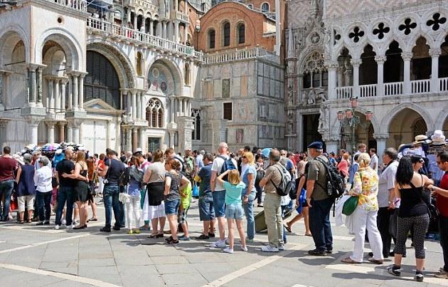 венеция. италия. туризм. тур. ItaliaUnicaEvents.