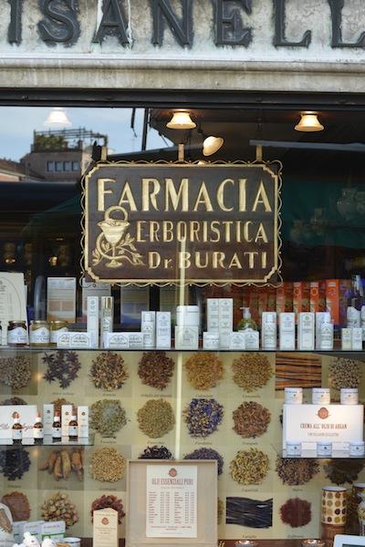 венеция. италия. туризм. тур. ItaliaUnicaEvents. аптека. счетчик населения.