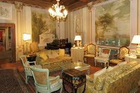 Италия. аристократы. путешествие. туризм. Рим