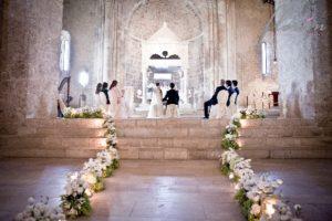 Италия. Апулия. путешествие. свадьба. тур. туризм